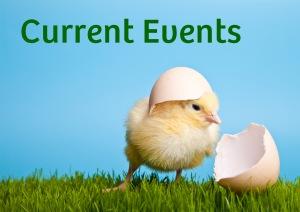 Website Current Events Button copy