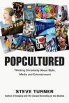 Popcultured