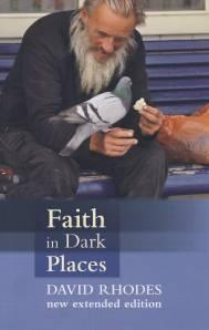 Faith in Dark Places - image0001