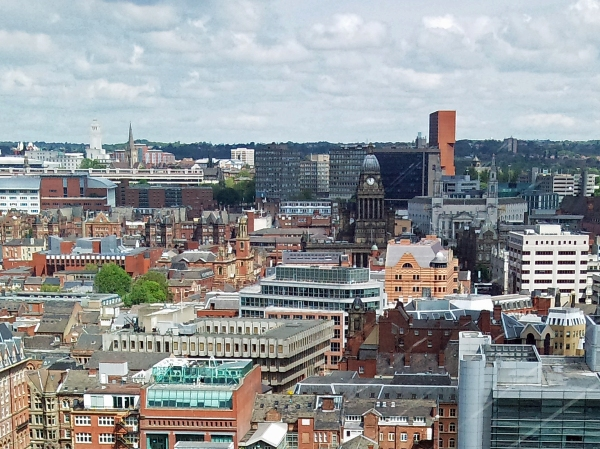 Leeds_Skyline_cropped