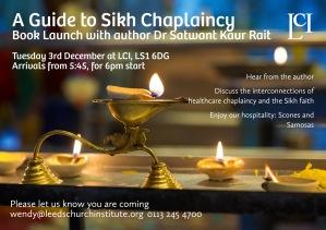 Sikh chaplaincy flier copy
