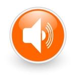 AudioIcon_shutterstock_127725029