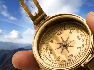 compass_shutterstock_127541231