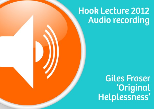 Audio icon Giles copy