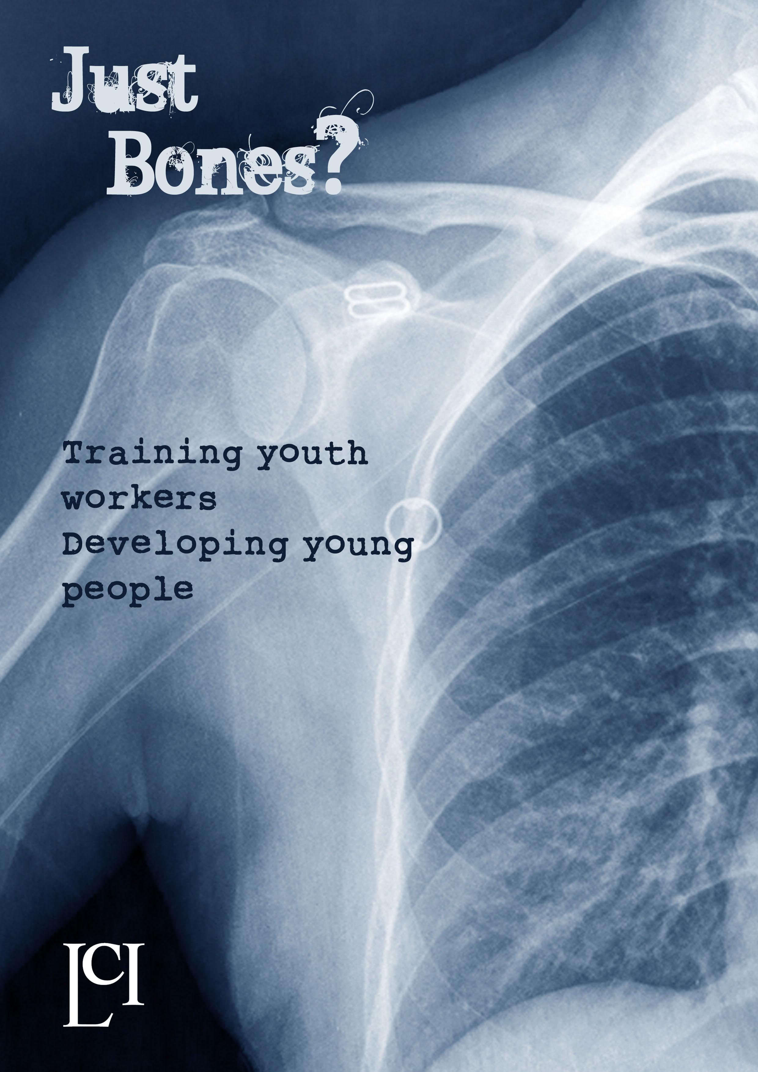 Just Bones Info 1 copy