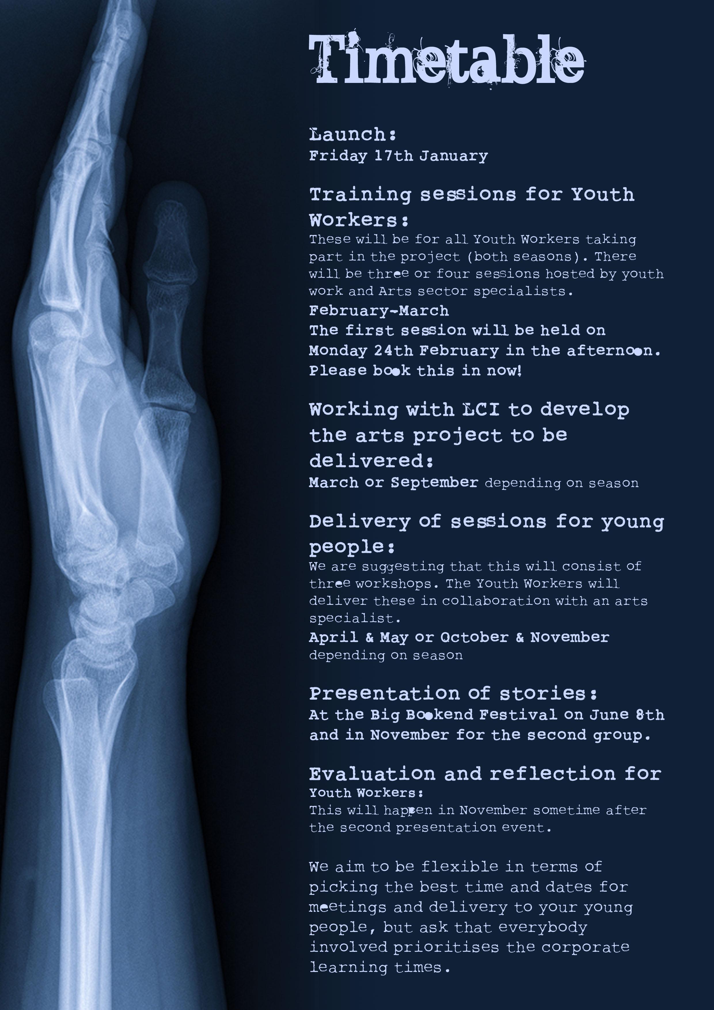 Just Bones Info 4 copy