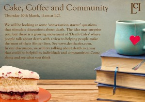 Cake, coffee and community_DeathCafe copy