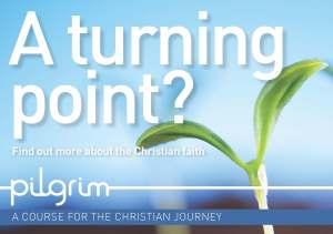 pilgrim_Course_Flyer