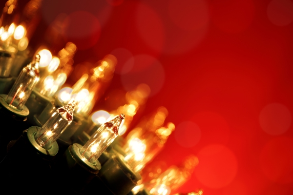Fairy_lights_photo_shutterstock_115864711