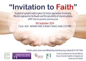 Invitation to faith  flyer copy (7)