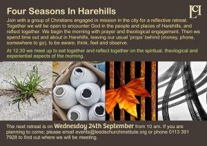 Four seasons in harehills flyer_24thSept14 copy