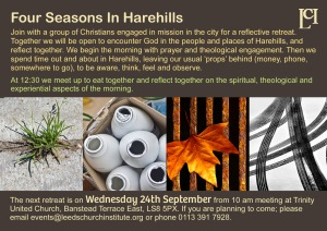 Four seasons in harehills flyer_24thSept14 copy