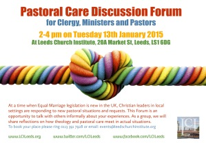 equal marriage and pastoral care copy