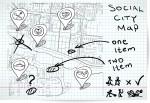 MapSocialCitySketch_shutterstock_120262156 copy