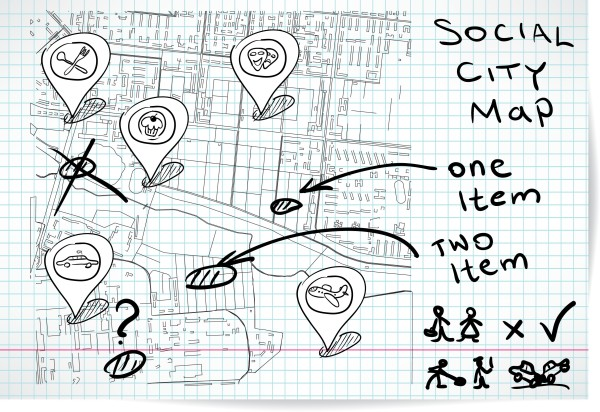 MapSocialCitySketch_shutterstock_120262156 copy