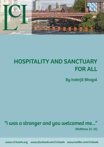 Hospitality and Sanctuary copy