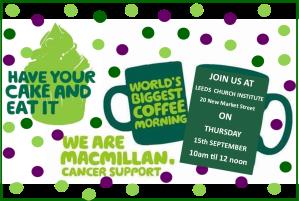 Macmillan 2016