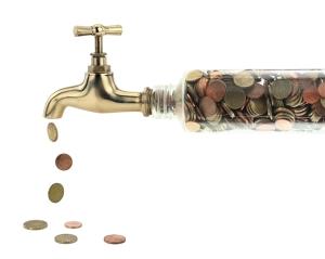 MoneyTap