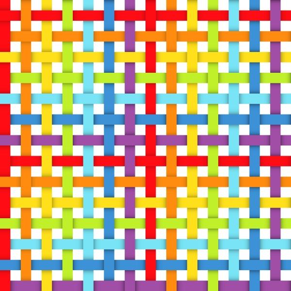 RainbowWeave_shutterstock_121986139