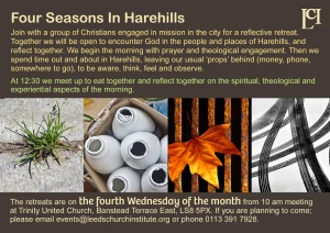 Four seasons in harehills flyer_general copy