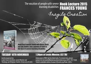 Hook Lecture 2015 copy