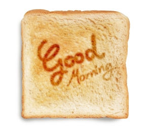 GoodMorningToast_shutterstock_75372694
