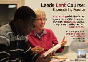 Leeds Lent Course 2016 Flyer copy