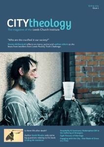 LCI Magazine 1 copy