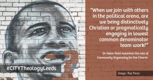 Leeds Citizens quote 1
