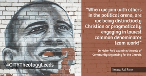 Leeds Citizens quote 1