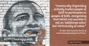 Leeds Citizens quote 2