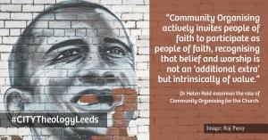 Leeds Citizens quote 2
