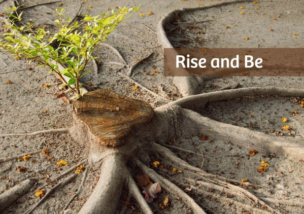 lci-web-image-rise-and-be-with-title